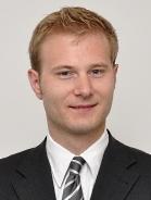 Mitarbeiter Mag. Konrad Eckl