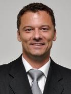Mitarbeiter Ing. Roman Lehner