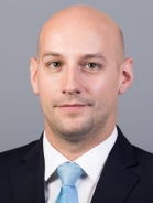 Mitarbeiter MMag. Thomas Spazier