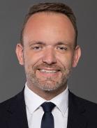 Mitarbeiter Mag. Herwig Neuper