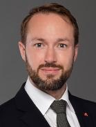Mitarbeiter Mag. Philipp Schramel