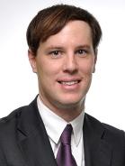 Mitarbeiter Mag. Martin Kircher