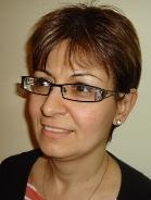 Mitarbeiter Madalina-Gina Andreescu