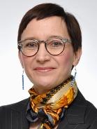 Mitarbeiter Dr. Alice Fremuth-Wolf, LL.M.
