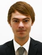 Mitarbeiter Mag. Martin Schmid, M.A.