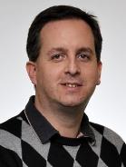 Mitarbeiter Rainer Bolebruch