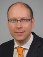 Mitarbeiter Dipl.Ing. Dr.techn. Ulrich Hübner