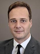 Mitarbeiter Mag. Christoph Schmid