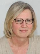 Mitarbeiter Agnes Müller