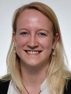 Mitarbeiter Mag. Claudia Moser