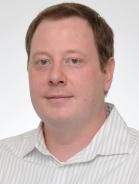 Mitarbeiter Alexander Decker, BSc