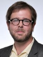 Mitarbeiter Mag. Michael Kirchdorfer