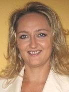 Mitarbeiter Dragana Samardzija