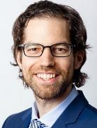 Mitarbeiter Mag. Wolfram Hitz