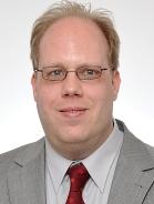 Mitarbeiter Klaus Friedsam, BA