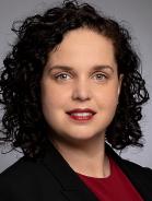 Mitarbeiter Mag. Bianca Dvorak