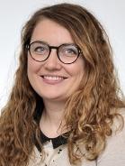 Mitarbeiter Sarah Surenjan, MA