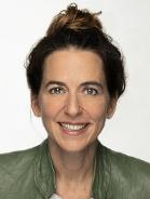 Mitarbeiter Mag. Tina Kodritsch