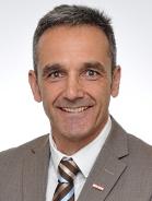Mitarbeiter Alexander Kapoun