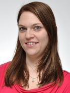 Mitarbeiter Sandra Masch
