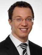 Mitarbeiter Dr. Florian Tschandl