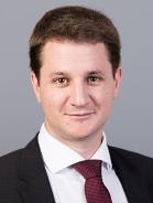 Mitarbeiter Mag. Matthias Adelwöhrer