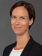 Mitarbeiter Mag. Caroline Adenberger