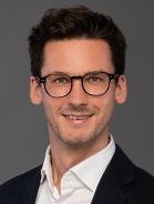 Mitarbeiter Mag. Georg Krenn