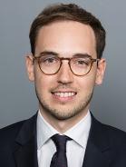 Mitarbeiter Mag. Stefano La Croce
