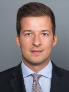 Mitarbeiter Thomas Moschig, MA