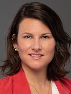 Mitarbeiter Mag. Eva Maria Weithaler