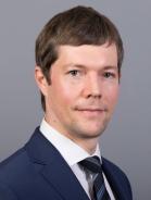 Mitarbeiter Mag. Stefan Stantejsky, MIA