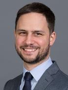 Mitarbeiter MMag. Philipp Winkler