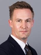 Mitarbeiter Mag. Fabian Gems
