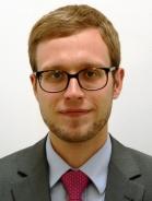 Mitarbeiter Mag. Herwig Wutscher, BA