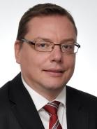 Mitarbeiter Mag. Eric Savoye