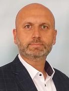 Mitarbeiter Dipl.Ing. Martin Žák