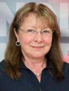 Mitarbeiter Karin Gamez