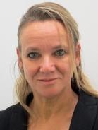 Mitarbeiter Silke Wessel