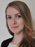 Mitarbeiter Astrid Deixler, M.A.