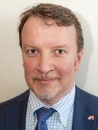 Mitarbeiter Harald Pitschek