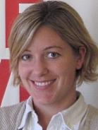 Mitarbeiter Mag. Theresia Nickl, M.A.