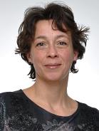Mitarbeiter Mag. Dr. Susanne Gfatter, MAS