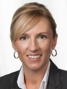 Mitarbeiter Mag. Dr. Sandra Huber, M.A.