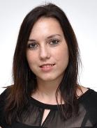 Mitarbeiter Tamara Seewald