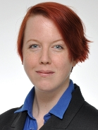 Mitarbeiter Petra Painsipp