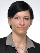 Mitarbeiter Angelika Erhardt, MA