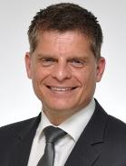 Mag. Bernhard Heuberger