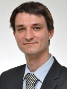 Mitarbeiter Mag. Matthias Gollubits, LL.M.