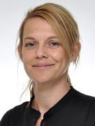 Mitarbeiter Susanne Ender